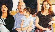 Kılıçdaroğlu'nun Suyunu  Rezidans Skandalı Isıtıyor