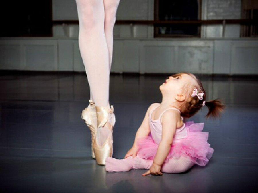 boli articulare la balerine diagnosticul inflamației articulare la nivelul piciorului