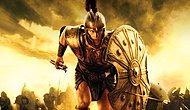 İzleyenlere Masalsı Bir Dünyanın Kapılarını Açacak 20 Mitoloji Filmi