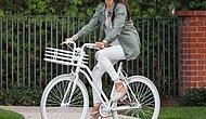 Bisikleti Tarz Haline Getirmiş 12 Ünlü Sima