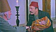 Bir Ramazan Ritüeli Hafız Yusuf Efendi Filmi'nden 10 Unutulmaz Sahne