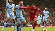 Liverpool Taraftarı Sterling'i İnternetten Satışa Çıkardı