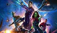 Guardians of the Galaxy 2'nin İsmi Belli Oldu