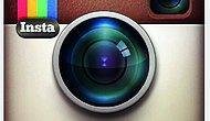 Instagram Hakkında Bilmeniz Gereken 19 Bilgi