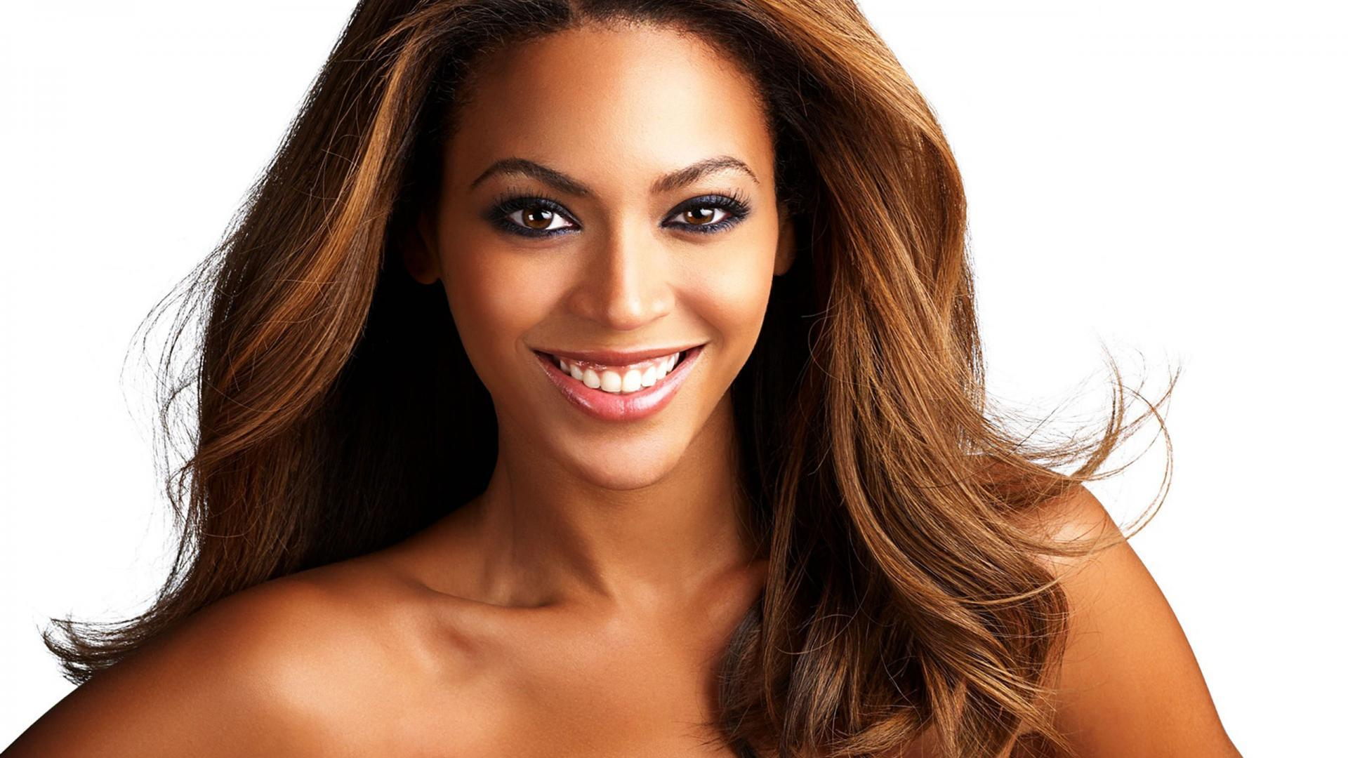 Beyoncé Knowles is recognized as a soulpop vocalist trendsetting music video performer multiple Grammy Award winner and film star Learn more at Biographycom