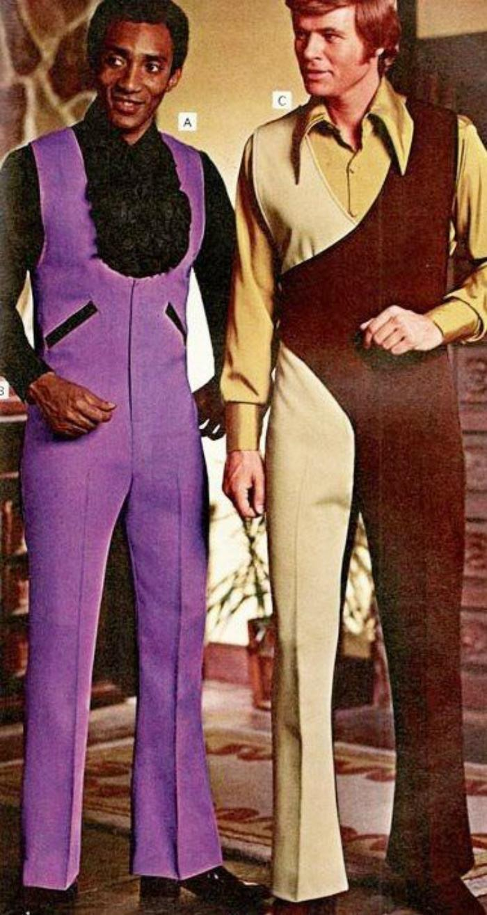 1960s mens fashion trends 42