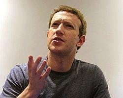 Kendi Ülkelerinin Mark Zuckerberg'ü Olmuş, Zengin, Başarılı ve 35 Yaşından Genç 9 İsim