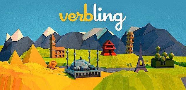 6. Verbling