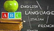 Yeni Bir Dil Öğrenmek İsteyenlere Yardımcı Olmayı Bekleyen 9 Web Sitesi