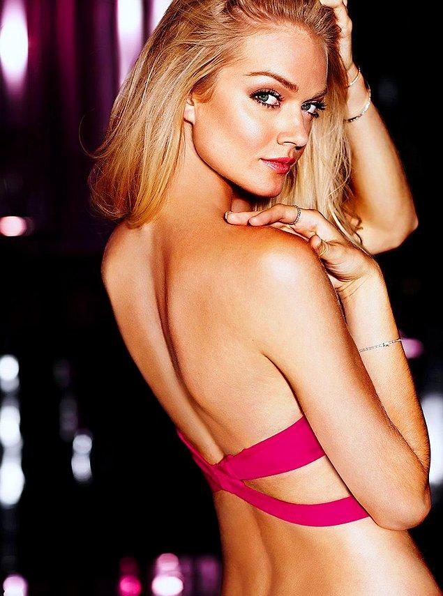6. Lindsay Ellingson