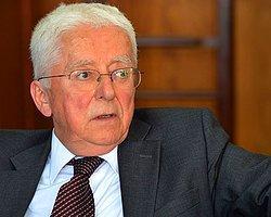 Gerçekleşebilecek Tek Olasılık Ak Parti + HDP | Tarhan Erdem | Radikal
