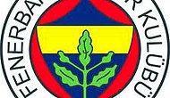 Fenerbahçe'nin Avrupa kupalarındaki en önemli 8 galibiyeti.