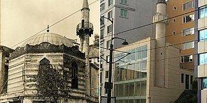 'Restorasyon' Konusunda Adeta Bir Dünya Markası Olduğumuzun İspatı 15 Mimari Facia