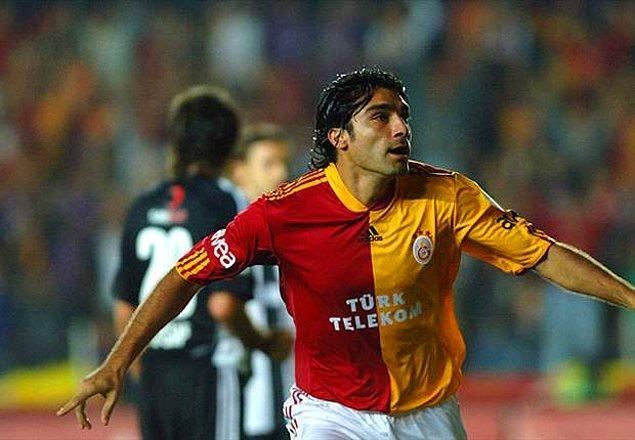 18. Mustafa Sarp - Gurbetçi Türkücü