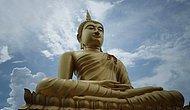 Buda Hakkında İlginizi Çekebilecek 10 Enteresan Bilgi