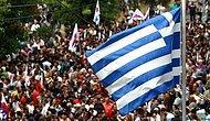 Anlaşma Sonrası Yunanistan'ı Neler Bekliyor?