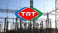 CHP, Elektrik Faturalarındaki TRT Payının Kaldırılması İçin Kanun Teklifi Verdi