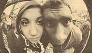 Türk Sanat Tarihinin Tozlu Sayfalarından Daha Önce Görmediğiniz 56 Nadide Fotoğraf
