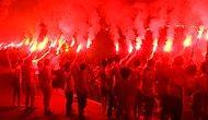 PTT 1. Ligi'nin En Az Süper Lig Kadar Heyecanlı Geçeceğinin 10 İspatı