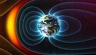 Uzak Gelecekte Dünya'da ve Evrende Neler Olup Bitecek?