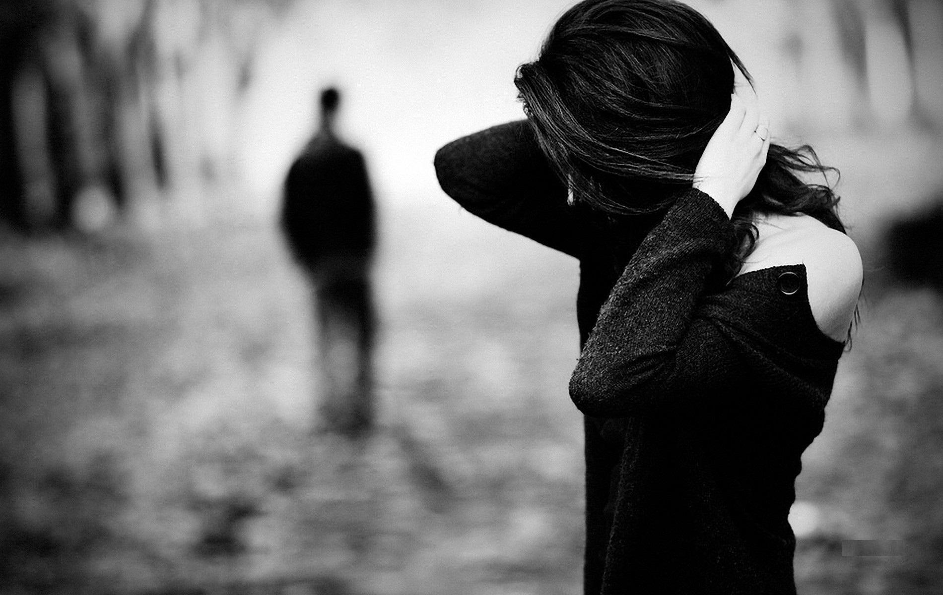Sevgilimin Ailesiyle Tanışırken Nasıl Davranmalıyım