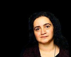 Bir Terliksinin Hissettirdikleri | Karin Karakaşlı | Agos