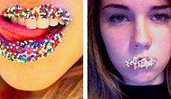 Dümeni Pinterest Fotoğrafına Doğru Çevirirken Alabora Olup Batan 15 Kişi
