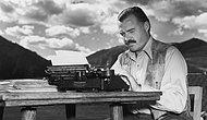 Yazmayı Hayatının Önemli Bir Parçası Olarak Görenlere: Yazarlardan İlham Veren 20 Tüyo
