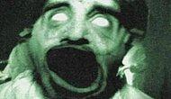 Hayaletler: Poltergeist Fenomeni mi Yoksa Öteki Tarafa Geçemeyen Ruhlar mı?