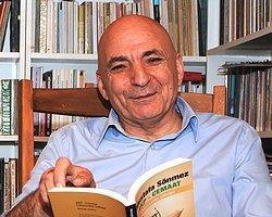 İran Türkiye'nin Neresinde? | Mustafa Sönmez | BirGün