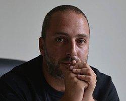 Yüce Türk Adaleti, Birimizi Irkçı İlan Et… | Hayko Bağdat | Taraf