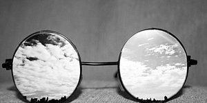 19 Aforizma ile Gerçekleri Görmeye Yüreği Olanların Anlayabileceği Nietzsche'den Olağanüstü Tespitler