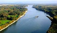 Tuna Nehrinin Üzerinden Geçtiği 6 Avrupa Şehri