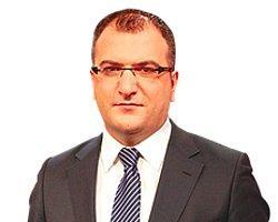 CHP'deki Yolsuzluklar Çok Kişinin Canını Yakar! | Cem Küçük | Star