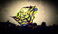 Fenerbahçe Reza Zarrab'ı Reddetmiş