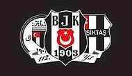 Beşiktaş'tan suruç için baş sağlığı mesajı
