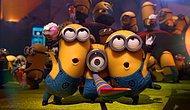 Kahkahalar İçinde İzlediğimiz Animasyon Filmlerinin Yapım Aşamasındaki 15 Keyifli Adım!