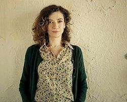 TOMA'sız Resim Yapamayan Çocuklar | Pınar Öğünç | Cumhuriyet