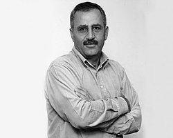İşte AKP'nin Terör Bilançosu   Saygı Öztürk   Sözcü
