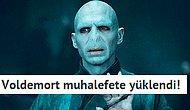 Hogwarts Türkiye'de Olsaydı Gazetelerde Atılacak Olan 16 Manşet