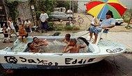 Yaz Sıcağından Bunalanları Serinletecek 23 Fazla Alternatif Havuz Önerisi