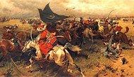 Tarihin Gördüğü En Acayip Savaşlardan Biri: 19 Maddeyle Karansebeş Muharebesine Kısa Bakış