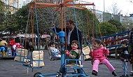 Birçoğunu En Son 90'lılar Gördü! Sokaklardan Silinen 13 Efsane Seyyar Satıcı