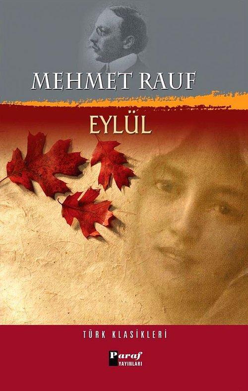 Türk Edebiyatından Okunması Gereken Psikoloji Temalı 20 Roman