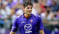 Beşiktaş, Mario Gomez Transferinde Sona Yaklaştı