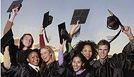 Ülkemizden 20 Başarılı İnsan ve Okudukları Üniversiteler