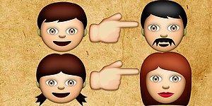 Emojilerle Anlatılan Atasözlerini Tahmin Edebilecek misin?