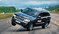 Hack Olayı Sonrasında Jeep, 1.4 Milyon Otomobili Geri Çağırıyor