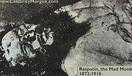8 Madde ile Rusya'nın Şeytanı Olarak Bilinen, Öldürülemeyen Bir Ölümlü: Grigory Rasputin