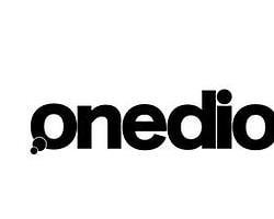 Onedio'da üye olmanın güzel tarafları